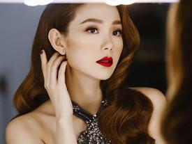 Quizz: Bạn biết gì về Minh Hằng và sự nghiệp điện ảnh của cô nàng?