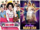 Điểm danh những bộ phim làm nên trào lưu 'Remake' trên màn ảnh Việt