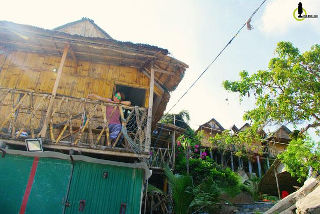 Khám phá bãi tắm đẹp lung linh, ăn tôm hùm giá 'bèo' bậc nhất Việt Nam-8