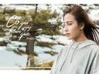 Phan Ngân The Face tung clip cover hoành tráng 'Cô gái đến từ hôm qua'