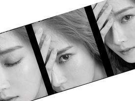 Ra mắt MV 10 năm, Jessica tổ chức bữa tiệc không giống ai