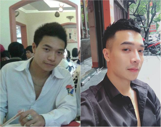 Chàng trai chi 400 triệu sang Hàn quốc thẩm mỹ, trả thù người yêu ngoại tình với bạn thân-1
