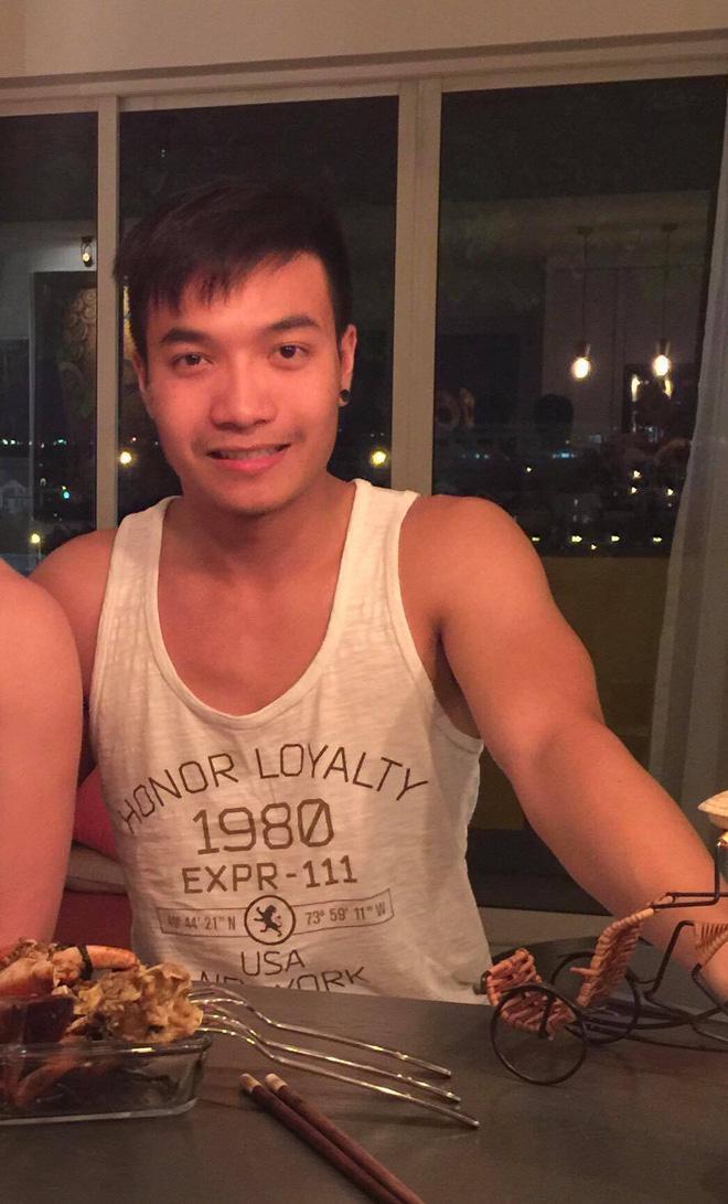 Chàng trai chi 400 triệu sang Hàn quốc thẩm mỹ, trả thù người yêu ngoại tình với bạn thân-2