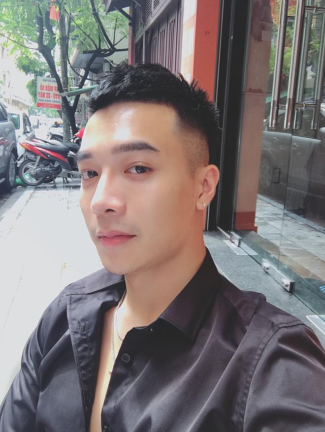 Chàng trai chi 400 triệu sang Hàn quốc thẩm mỹ, trả thù người yêu ngoại tình với bạn thân-4