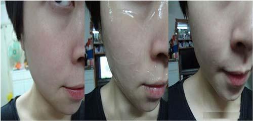 Cách làm trắng da bằng Vitamin E - chỉ vài ngàn đồng có ngay làn da tiền triệu-6