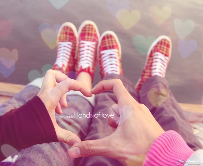 Làm theo cách này thì đã lấy nhau lâu cũng vẫn nồng nhiệt như ngày đầu hẹn hò-2