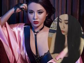 Chuyển hướng bán 'đồ chơi người lớn', hotgirl Linh Miu bị chỉ trích 'hết thời và nói dối'