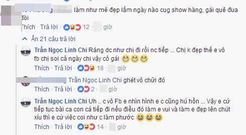 Người mẫu Linh Chi tiết lộ đẹp hơn nhờ 'chuyện ấy' đều đặn-3