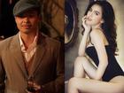 Sự thật về việc đóng cảnh nóng của diễn viên Việt