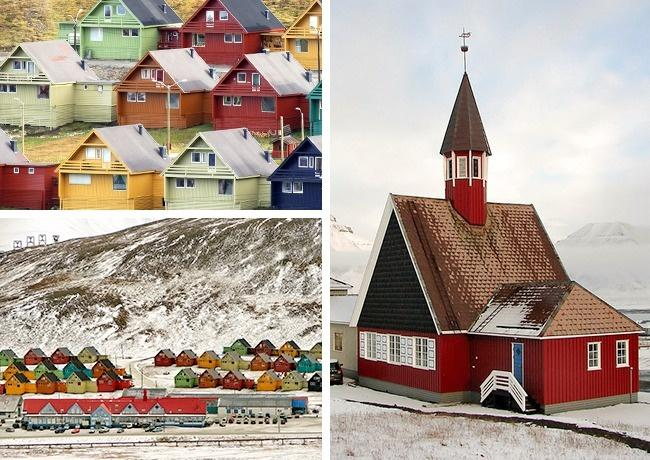 Những thị trấn đặc biệt trên thế giới-1