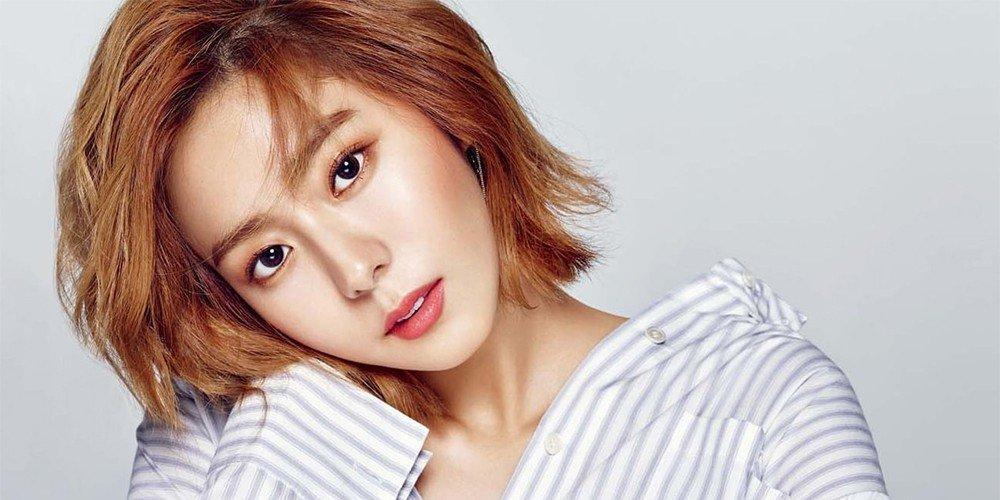 Sao Hàn 7/8: Cảnh sát bắt tay vào điều tra vụ con gái Choi Jin Sil bị bạo hành-4