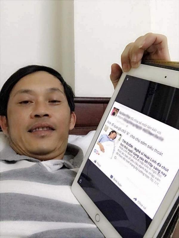 Nhật Kim Anh bức xúc lên tiếng sau khi bị kẻ gian ác ý tung tin đã qua đời-3