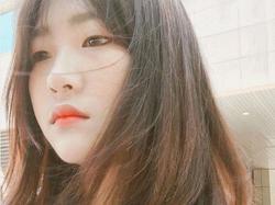Sao Hàn 7/8: Cảnh sát bắt tay vào điều tra vụ con gái Choi Jin Sil bị bạo hành