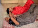 Góc khuất nghề đẻ thuê (Kỳ 4): Bi kịch sau những bản hợp đồng mang thai hộ-3