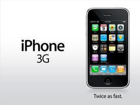 Chuyện yêu, ghét xung quanh những chiếc iPhone