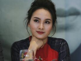 Không phải Việt Anh hay Hồng Đăng, đây mới là mỹ nam được Bảo Thanh dành nhiều tình cảm nhất