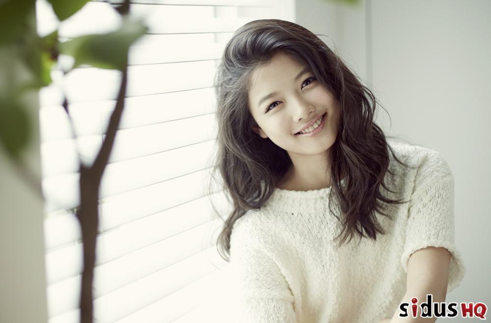Top 10 sao Hàn quyền lực nhất do Forbes bình chọn có mặt đôi tình nhân 'Song - Song'-3