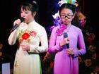 Cô út Phương Mỹ Chi: 'Tôi và gia đình cháu gái mâu thuẫn tiền bạc'