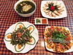 Gợi ý thực đơn bữa cơm ngày nóng với 4 món ngon tuyệt, lại rẻ tiền