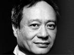 Bài phát biểu của đạo diễn 'Ngọa hổ tàng long' khiến hàng triệu người Trung Quốc giật mình