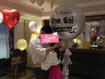 Hành trình trở thành 'con dâu Đài Loan' của cô gái Việt từng bị mẹ chồng 'cấm lên cấm xuống'-9