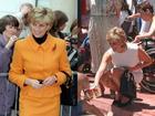 2 chiếc túi kinh điển của Công nương Diana vẫn là xu hướng siêu hot ngày nay