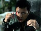 Sau hơn 30 năm đóng phim, Chân Tử Đan chuẩn bị giải nghệ vì lý do khiến ai cũng đau lòng