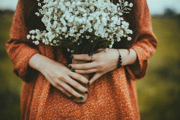 Níu giữ khó nhất trong cuộc đời này chính là một trái tim không thuộc về mình-2