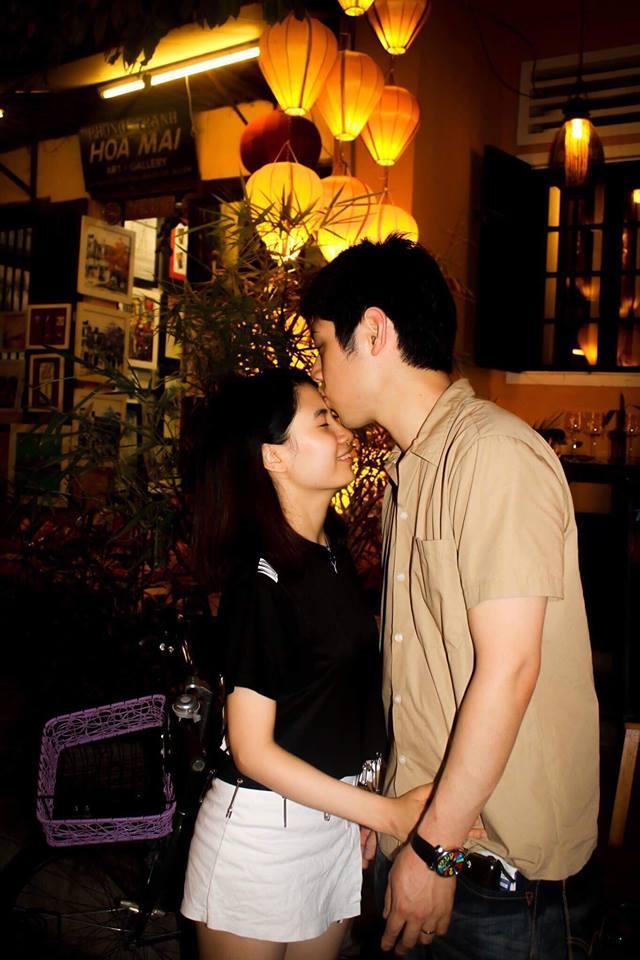 Chàng trai Nhật tự học tiếng Việt để xin phép bố vợ tương lai trước khi ngỏ lời 'anh yêu em'-4