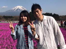 Chàng trai Nhật tự học tiếng Việt để xin phép bố vợ tương lai trước khi ngỏ lời 'anh yêu em'
