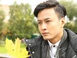 Hồng Đăng: 'Tôi có những thế mạnh hơn Việt Anh'