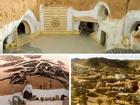 Những điều thú vị chưa từng có tại 12 thị trấn kỳ lạ nhất thế giới
