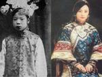 Khán giả Trung Quốc chỉ trích phim cổ trang: 'Bóp méo lịch sử, diễn viên khoe thân bù diễn xuất'