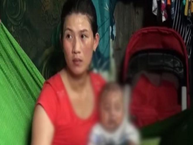 Tin nóng trong ngày 9/8: Bắt 3 kẻ cầm đầu vụ đốt xe Fotuner ở Hải Dương vì nghi bắt cóc trẻ em-3