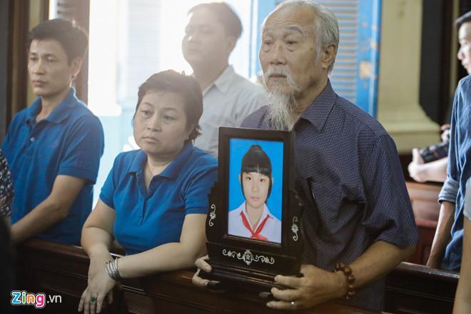 Tin nóng trong ngày 9/8: Bắt 3 kẻ cầm đầu vụ đốt xe Fotuner ở Hải Dương vì nghi bắt cóc trẻ em-2