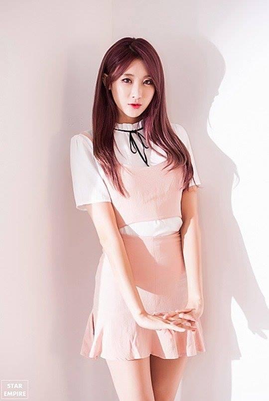 Sao Hàn 9/8: Đám cưới Bi Rain - Kim Tae Hee được quan tâm nhất 2017-8