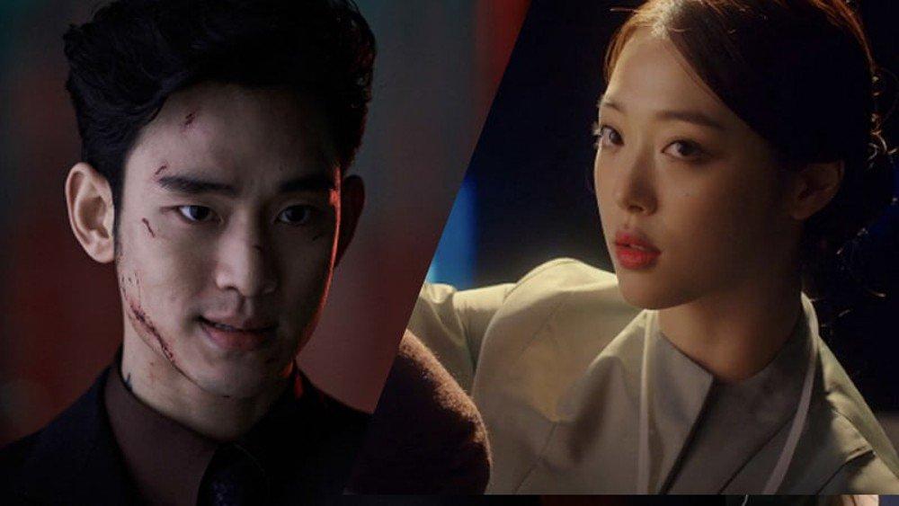 Sao Hàn 9/8: Đám cưới Bi Rain - Kim Tae Hee được quan tâm nhất 2017-2