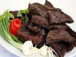 5 đặc sản nhất định phải ăn khi đến Đà Lạt, không ăn 'phí một đời'-6
