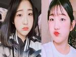 Con gái Choi Jin Sil bị chỉ trích thậm tệ vì yêu cầu cảnh sát tước quyền giám hộ của bà ngoại-3