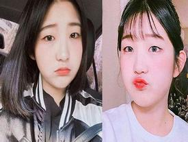 Lộ bằng chứng con gái Choi Jin Sil bắt nạt bạn cùng lớp, lợi dụng tên tuổi của mẹ để gây chú ý
