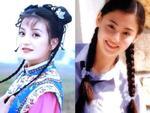 Cười ra nước mắt với những lời thoại hài hước trong phim Hoa ngữ-13