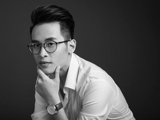 """Hà Anh Tuấn đích thực là """"người cướp hit"""" làng nhạc Việt"""