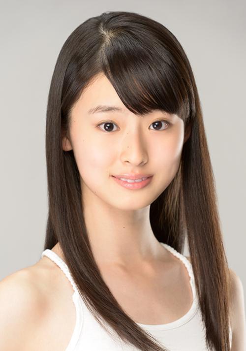 Ghen tỵ trước nhan sắc của cô nàng 14 tuổi xinh đẹp nhất Nhật Bản-4