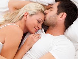5 nguy cơ bạn phải đối mặt nếu ngừng 'yêu'