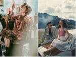 Trở lại bất ngờ: Retro đang 'phủ sóng' mạnh mẽ trong loạt MV Vpop