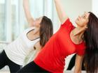 Tập thể dục trong ngày 'đèn đỏ' có an toàn không?