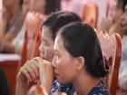 Cắt hợp đồng hàng loạt giáo viên ở Phú Yên: Tỉnh ép ngành giáo dục?