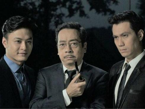 """Đạo diễn Quang Huy của """"Chàng trai năm ấy"""" sẽ cầm trịch """"Người phán xử"""" bản điện ảnh?"""