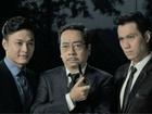 Đạo diễn Quang Huy của 'Chàng trai năm ấy' sẽ cầm trịch 'Người phán xử' bản điện ảnh?
