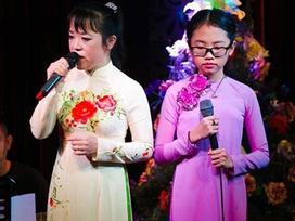 Phương Mỹ Chi: 'Em tổn thương khi bị mắng vô đạo đức, mất dạy'